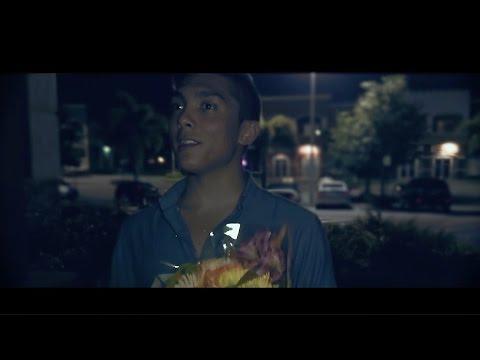 Feelin (official music video)