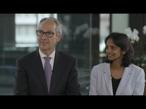Macquarie Group half-year result to 30 September 2018
