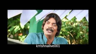 Pokiri Raja malayalam movie part 4