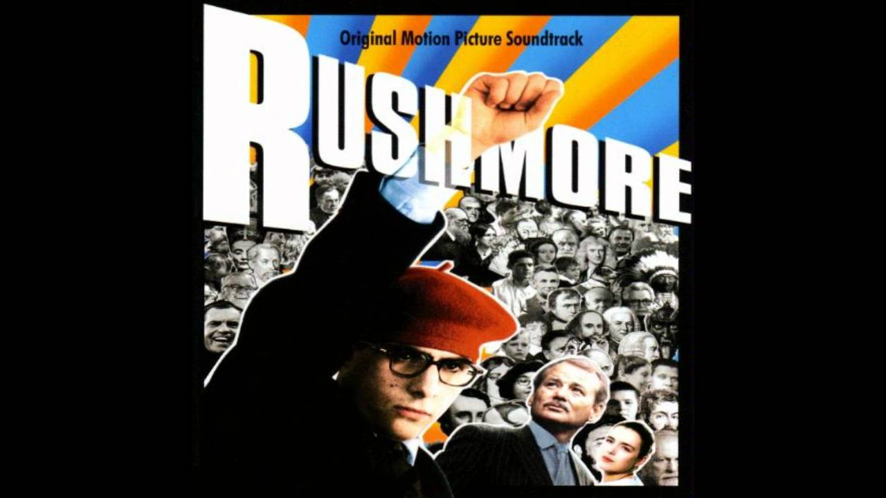 rushmore-the-lad-with-the-silver-button-ser89ers