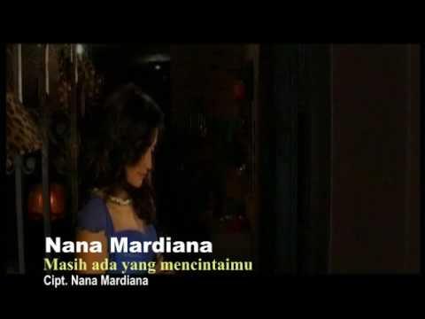 Nana Mardiana Lagu baru 2017, Masih ada yang mencintaimu