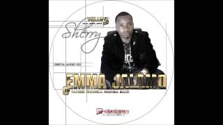 Emma Jalamo Raila (Audio Video)