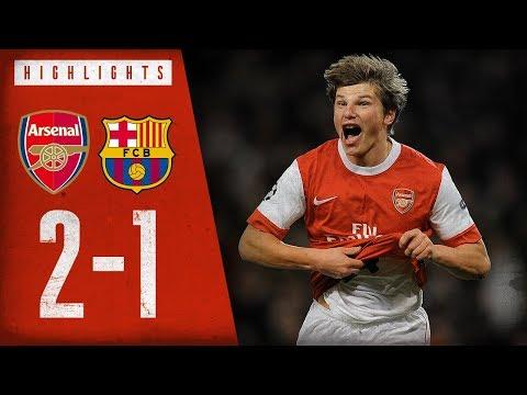ARSHAVIIIIIIIIN!   Arsenal