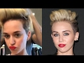 Katy Perry Is Becoming Miley Cyrus