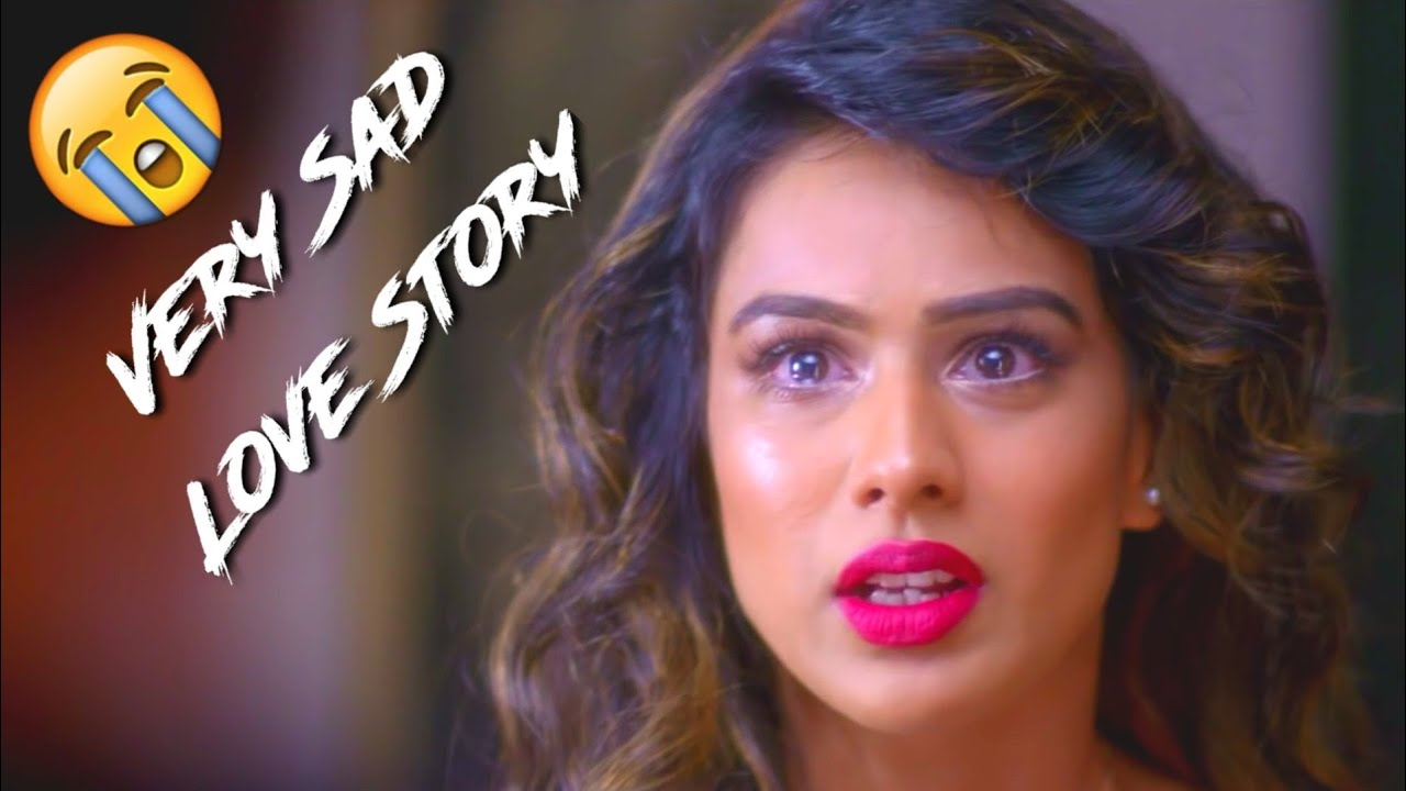 ? very sad Whatsapp status video |? sad song hindi ? | Sad Ringtone Hindi | breckup Ringtone 2020