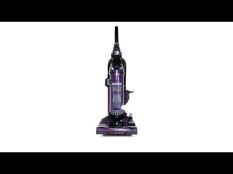 Eureka Airspeed Unlimited Vacuum