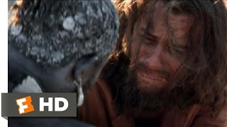 Video The Four Feathers (9/12) Movie CLIP - Pray For Me, Abou (2002) HD download MP3, 3GP, MP4, WEBM, AVI, FLV Juni 2017