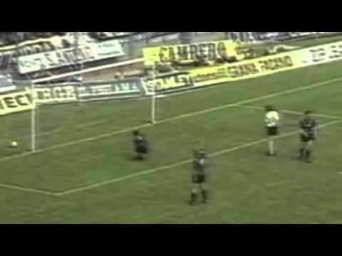 Best of Lothar Matthäus - REMEMBER THE LEGEND