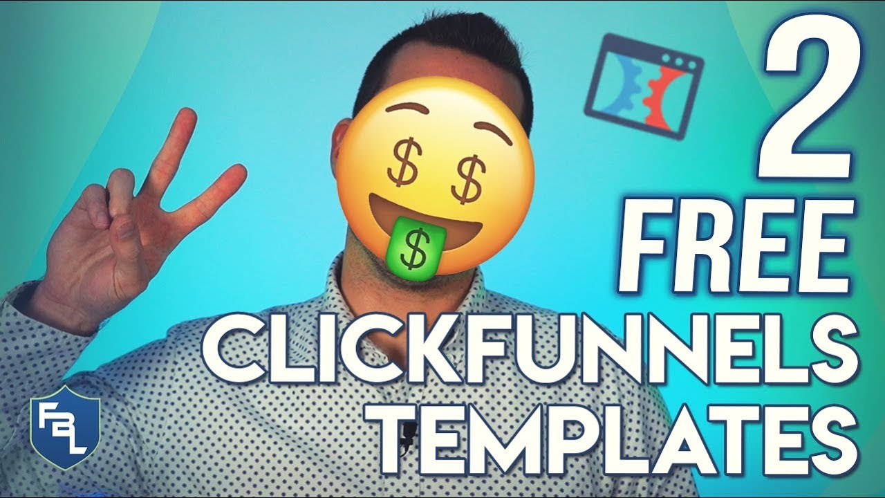 Our Free Clickfunnels Templates PDFs