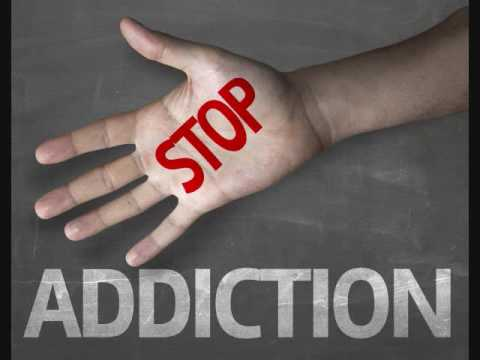 Addiction Treatment Consultant - Dr. Cidambi ND