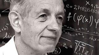 Przekleństwo liczb pierwszych. Hipoteza Riemanna