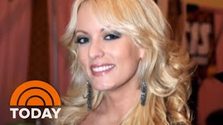 Michael Cohen To Plead The 5th Amendment In Stormy Daniels Suit TODAY