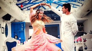 INSIDE Video: Bipasha Basu
