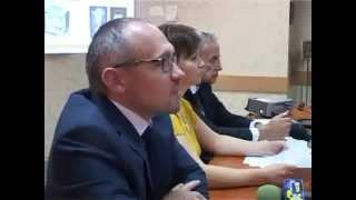 видео ЭКО оплодотворение: решение проблем с репродукцией в Украине