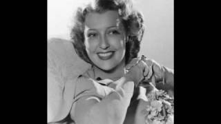 Jeanette  MacDonald, The Queen of Song