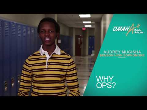 OPS SCHOLARSHIPS COMMERCIAL