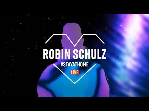 Robin Schulz - LEC Spring Finals 2020 (Live DJ Set)