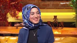 اللغة العربية في عيون تركيا