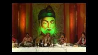Kabir bhajan vimal bawra