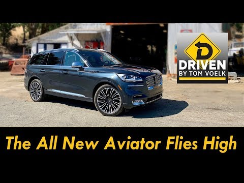 the-2020-lincoln-aviator-black-label-flies-high