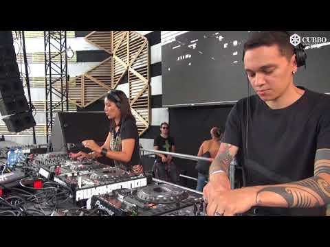 hardtechno:-lukas-+-fernanda-martins-4decks-@-awakenings-festival-nl-jun/2015-(videoset)