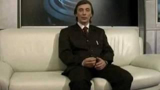 Видеогид похудения Трафик Лайт (01/06) Лайтовка www.laitovka.ru