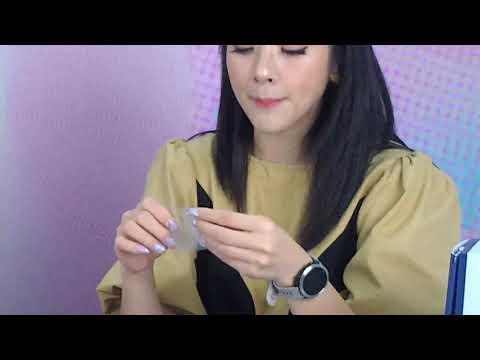 Online Korea Expo 2020, Southeast Asia-Pacific (2)