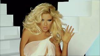 Download lagu ANDREA - Men Si Tarsil / АНДРЕА - Мен Си Търсил |  Official Music Video 2009