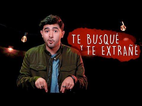 5 cosas que debes hacer para que te extrañe y piense en ti - Carlos Rizo