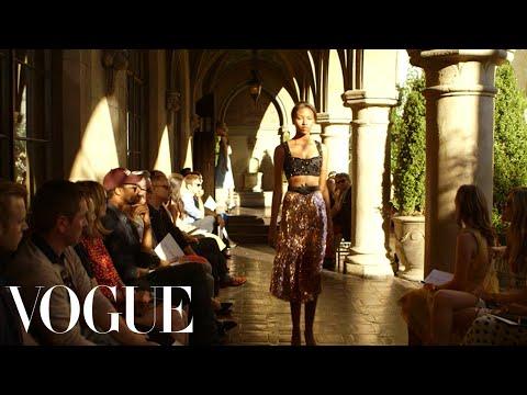 Supreme x Louis Vuitton pop-up denied New