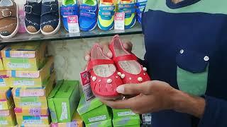 #Rangpur#esyshopingwithme.. দেখুন মেয়ে বেবিদের অসাধারণ জুতার কালেকশন&দাম/ Baby grill shoes price