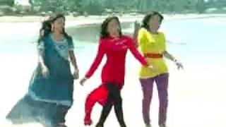 myanmar funny songs