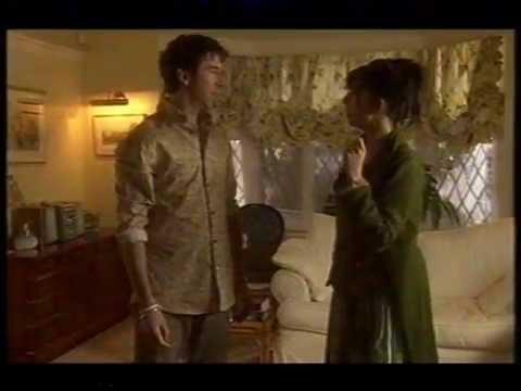 BBC1 Doctors Precious (20th May 2005)