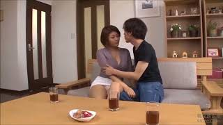 Download Video Adegan ciuman film dewasa jepang penuh gairah MP3 3GP MP4