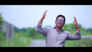 Ronger Mela । রঙের মেলা ।। Peal Hasan Eid UL Ajha song 2020