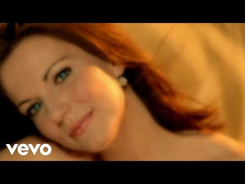 Martina Mcbride – Blessed #CountryMusic #CountryVideos #CountryLyrics https://www.countrymusicvideosonline.com/martina-mcbride-blessed/ | country music videos and song lyrics  https://www.countrymusicvideosonline.com