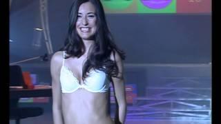La Chica 10, Parte 3 - Videomatch
