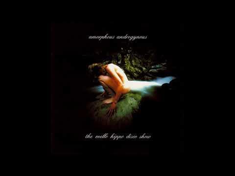 Amorphous Androgynous - The Mello Hippo Disco Show 2002 mp3