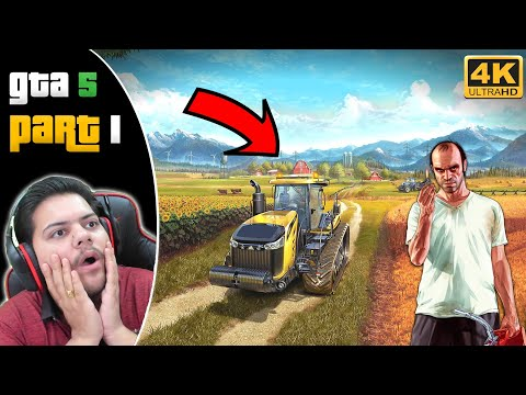 trevor-farming-life---selling-crops-in-gta-5-|-gta-v-gameplay-#2