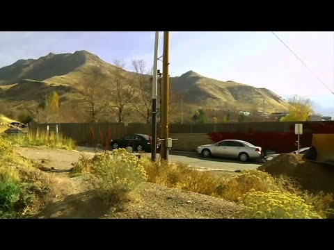 Suspect Arrested In Fatal Utah Shooting
