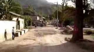 Cuilco, Guatemala