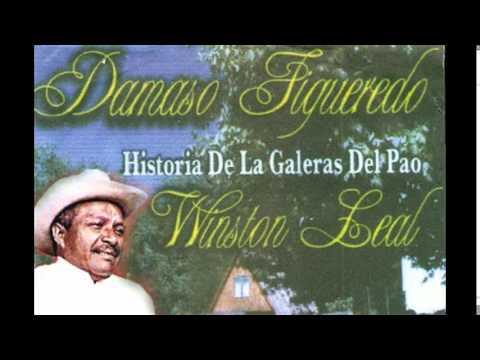 Download Damaso Figueredo Las Galeras Del Pao 2da Parte ft Winston Leal