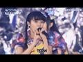 【LIVE】私立恵比寿中学-ハイタテキ!(DAIGAKUGEIKAI '15)【M station parody】