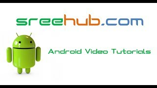 27 Android Web Service Tomcat