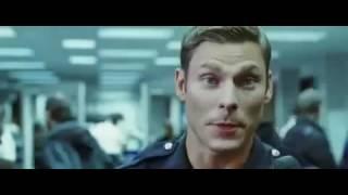 Меня зовут Кхан   Трейлер на Русском языке My name is Khan