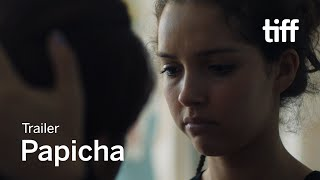 PAPICHA | TIFF Next Wave 2020