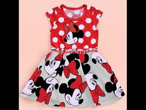 Нарядные платья для девочек оптом и в розницу в интернет магазине детской одежды