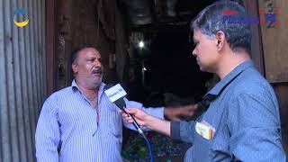 Exclusive interview of Mr. Rakesh Patil  by Mr.Anthony George