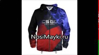 видео Купить мужские спортивные куртки в Петербурге – каталог и цены