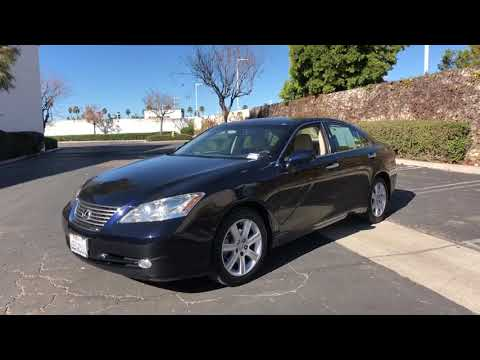 2008-lexus-es-oxnard,-ventura,-camarillo,-thousand-oaks,-simi-valley,-ca-lx20886a
